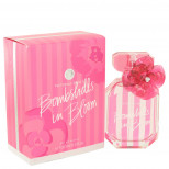 Bombshells In Bloom Perfume by Victoria's Secret 100мл