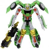 """Игрушка """"Робот-трансформер"""" 18см"""