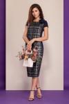 платье Dilana VIP Артикул: 1462