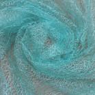 Ткань вуаль 2,8