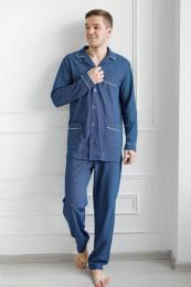 Пижама Комфорт С Арт. 6258