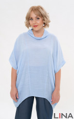Блуза 41155