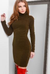 Платье КР-10078-1