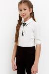 Блуза #84300  ACO***OLA