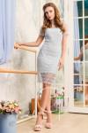 Платье KP-10013