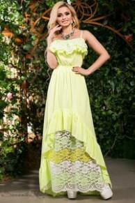ХИТ!! Платье 1414