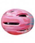 Шлем защитный BW-010 pink