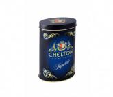Чай «Chelton Superior» (PEKOE) ж/б 100 гр.