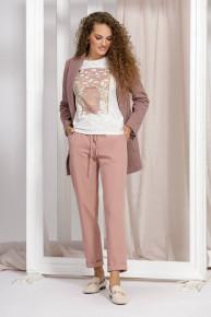 брюки Kaloris Артикул: 1628
