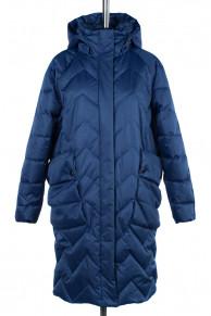 04-2217 Куртка демисезонная (Синтепух 200)