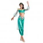 Jasmine Prestige Costume