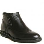Мужские ботинки MILANA
