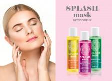 линия Splash-mask MEZOCOMPLEX