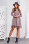 Платье KP-10073-10