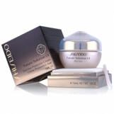 Дневной крем Shiseido Future Solution LX SPF 15