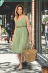 платье артикул 6126-10