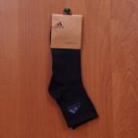 Носки Adidas (размер 41-47) арт FA251-2