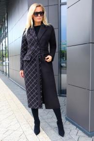 пальто Azzara Артикул: 3077