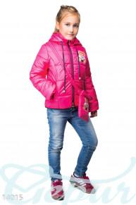 Куртка GEPUR 14015