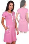 Платье 1031