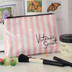 Косметичка Victoria Secret Розовая
