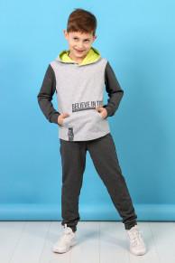 Костюм для мальчика Фит-3