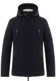 Мужская куртка MC-17085
