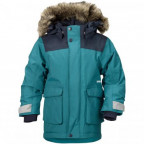 Didriksons Куртка парка зимняя