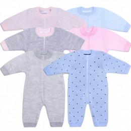 a980b0be0ef6 Совместные покупки детской верхней одежды - совместные покупки Babyblog.ru