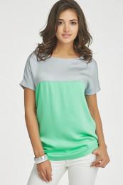 Блуза 254-15
