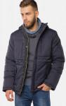 Зимняя куртка 19352