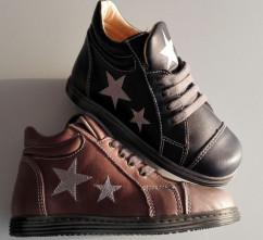 Детские ботинки Angelitos