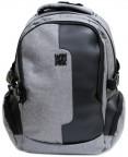 Рюкзак школьный WIN MAX K-502-1