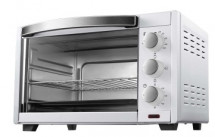 аэрогриль,свч печь,электроплита, мультиварка, хлебопечь и др