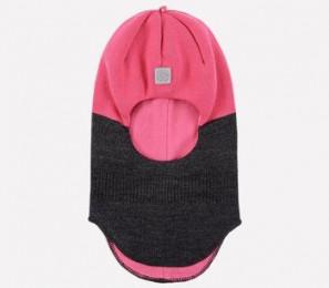 Шапка шлем детская Крокид CROCKID в наличии