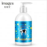 Images Увлажняющее и питательное молочко для тела 250мл.