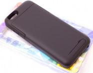 Внешнее зарядное устройство для IPhone 6