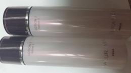 Pola Sakura Veil тоник 1 с коллагеном для сухой и чувств.кож