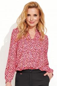 ZAPS SALL блузка 002, размеры евро