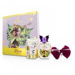 Winx Fairy Couture Flora Chic Essence Набор