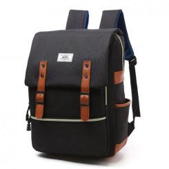 """Восточная рюкзак для ноутбука 14"""", ткань Oxford"""