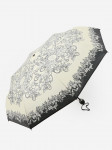 Зонт женский Ferre арт. 300