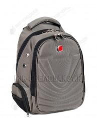 Рюкзак «Swiss» (4 цвета) 36х25х19 см