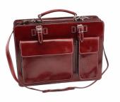 Мужской портфель (кожа)
