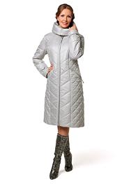 "Пальто ""Аюна"" Артикул: 16401"