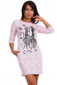 платье 1053