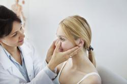 Заложенность носа при беременности чем лечить