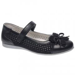 Туфли для девочки 72T-XT110-1