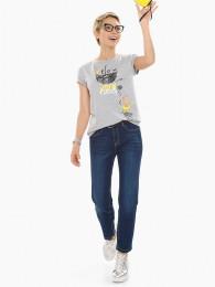 DGP6765 брюки женские