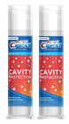 Crest Kids Sparkle Fun Toothpaste Pump (набор 2шт)